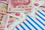 汇率操纵国取消后人民币怎么走