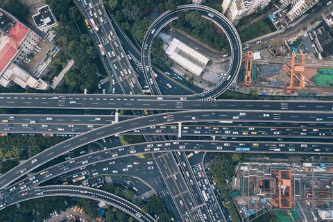 毕马威:第三季度亚洲私募市场融资金额下跌近20% 交通出行成热点