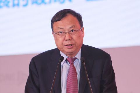 赵景春:广电5G将于2020年商用  走独立组网路线