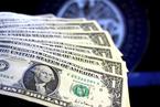 【市场动态】美国5月份CPI超过预期 加剧了对通胀的担忧