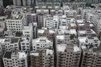 开发商破产高达446家,房地产将往何处去