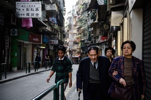 李朴民:延迟退休制度短期很难推出