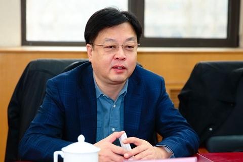 吉林市反腐持续震荡 原书记赵静波涉嫌受贿被公诉