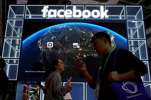 Facebook收购VR游戏公司;施乐:将对惠普展开敌意收购;联发科首款5G系统级芯片12月量产