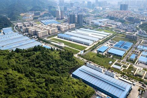 瑞银胡一帆:2020年中国GDP增长5.7%