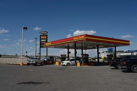 能源内参丨国际油价跌超4% 美国9月原油产量创新高 ;首列商业运营氢能源有轨电车上线