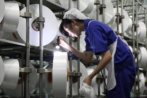 11月统计局制造业PMI录得50.2 好于预期