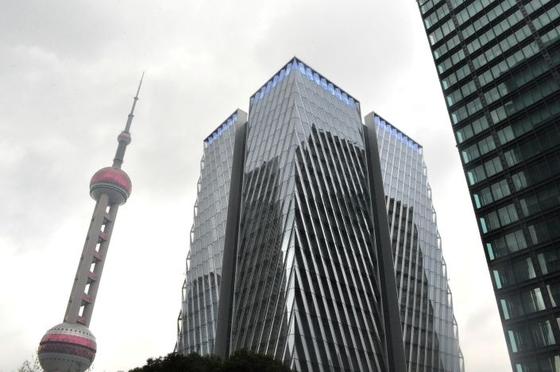 Beijing Outlines Plans for Yangtze Delta Tech Hub