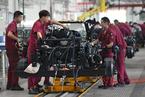 """2020年:中国经济需要""""保6""""吗"""