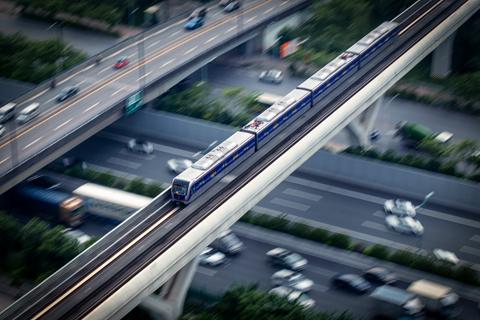 达龙·阿西莫格鲁:制度视角下的中国未来经济增长