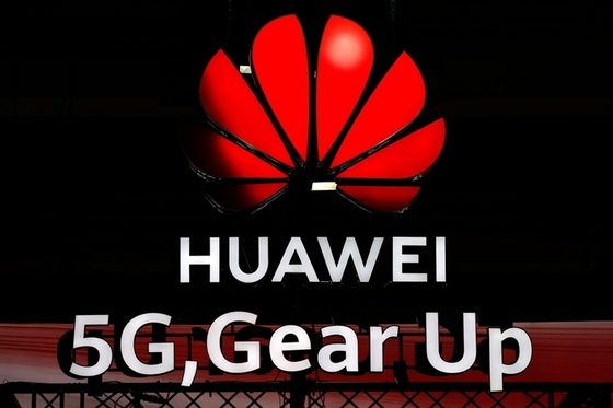 Norway's Telenor Will Use Both Huawei and Ericsson 5G Equipment