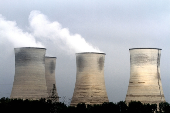 World Fails to Agree on New Carbon Cuts at Madrid Talks