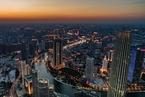 中国经济展望:增长有序放缓,宽松政策持续
