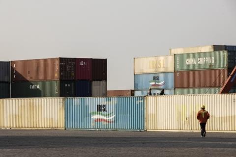 12月23日,出口管制法草案提请十三届全国人大常委会第十五次会议审议。