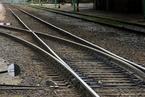 铁路运营权垄断将被打破 广东试水铁路自主运营