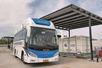 能源内参|上海发布城市群氢车应用方案;天然气管输费新机制出台 用气成本有望下降