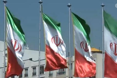 伊朗中止履行核协议条款 不再限制离心机数量
