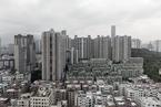 """深圳户口社保满三年才可买房 二套""""豪宅""""首付八成"""