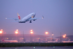 能源內參 大量往來北京省際航班和大巴取消或停運;長江電力增持上海電力1%股份