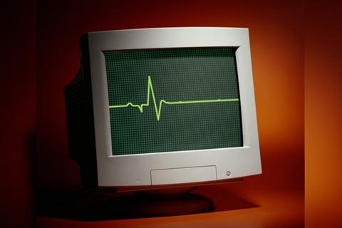 香港现新冠肺炎首例死亡病例 39岁男子心脏骤停惹关注