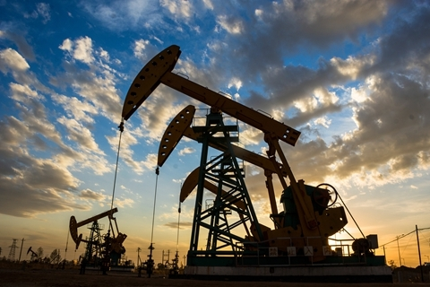 IEA:2020年全球能源投资或降20% 创历史最大降幅