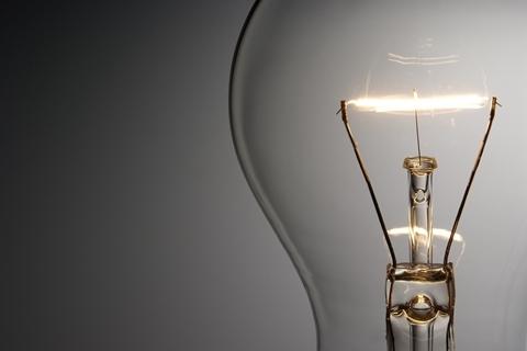 """美预计疫情不会影响中美""""第一阶段""""能源贸易承诺;疫情防控期 大工业用户容量电费将获减免"""