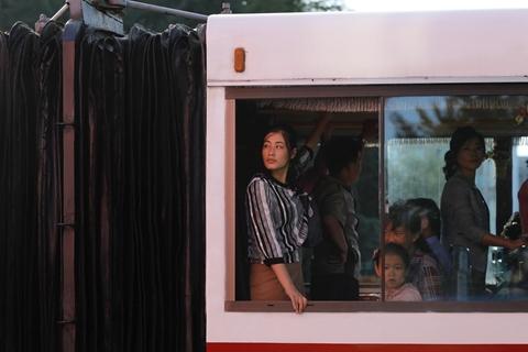 朝鲜升级新冠疫情防控态势 成立中央紧急防疫指挥部
