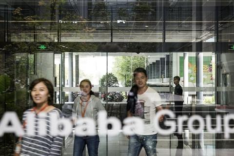 阿里宣布免去天猫商家上半年平台服务费;《寄生虫》独揽奥斯卡4项大奖;横店影视城从2月13日起复工
