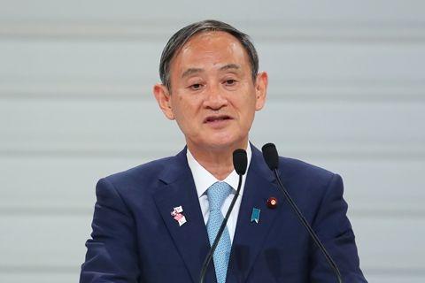 曾雇用确诊司机的10名日本记者遭隔离 其中1人主跑首相官邸