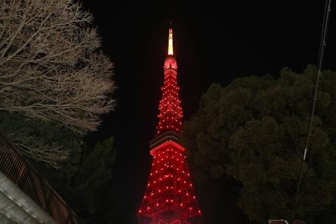 日本控制新冠检测规模引争议 专家称最终感染者或上万