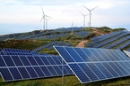 社论|能源转型关键在于理顺价格