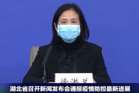 武汉:生活物资有保障 社区团购不够精准