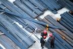 钢铁进出口新政出台  5月起钢材出口不再退税