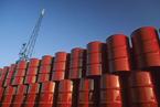 國際油價周跌8%  需求難在短期內復蘇
