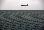 法德要求航线对等 中法航班数量减半