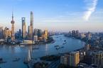 上海获准制定浦东新区法规 比肩经济特区立法权