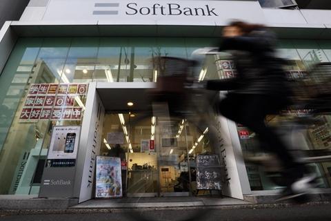 软银撤回30亿美元收购要约 WeWork宣布起诉软银