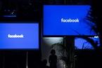 """""""链接封禁""""未获美国法院背书:解析美国脸书案最新进展"""