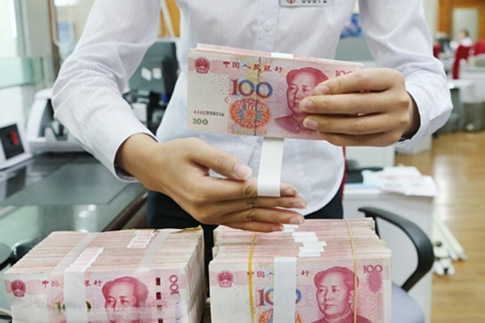 Multiple economists expect new local government SPBs to exceed 3.5 trillion yuan or even 4 trillion yuan this year, a sharp jump from 2.15 trillion yuan in 2019.