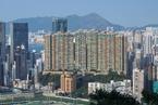 美國政府正放售香港豪宅 物業為領事館宿舍
