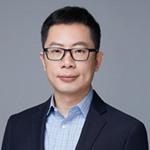 Lu Zhenhua