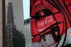 可口可乐和蒙牛获批建合资企业 将推低温奶品牌