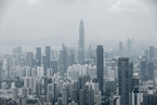 楼市观察|房价连年上涨局势难控 深圳增加宅地供应