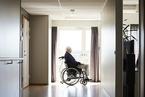 【市场动态】阿尔茨海默病新药争议不断 三名FDA咨询委员会专家辞职