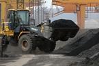 """中煤协预计""""十四五""""煤炭产量增约5%"""