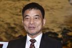 刘永好:今年猪肉仍短缺 建议设生猪母基金并划拨特别国债
