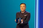 荣耀总裁赵明:二季度手机市场并未大幅增长