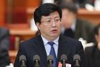 天津市政协副主席沈中阳被免职 系国内肝脏移植权威专家