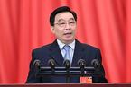 全国人大关于建立健全香港维护国家安全法草案全文