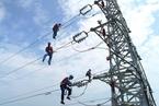 政府工作报告:工商业电价降低5%政策延长至年底